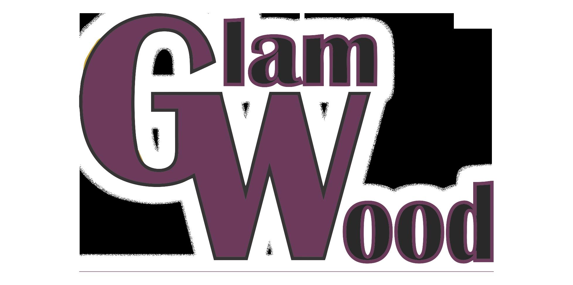 GlamWood
